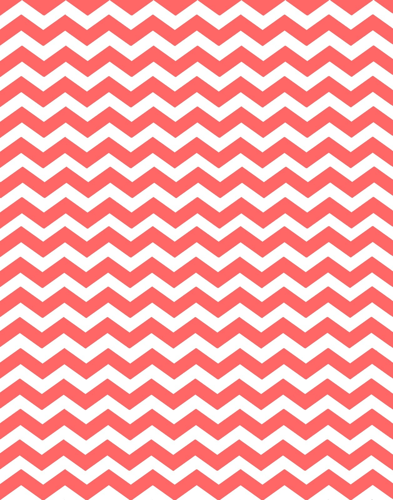 Download Doodlecraft 16 New Colors Chevron Background Patterns - Free Printable Wallpaper Patterns