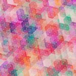 Download Doodlecraft Free Geometric Colorblock Lines Printable   Free Printable Backgrounds