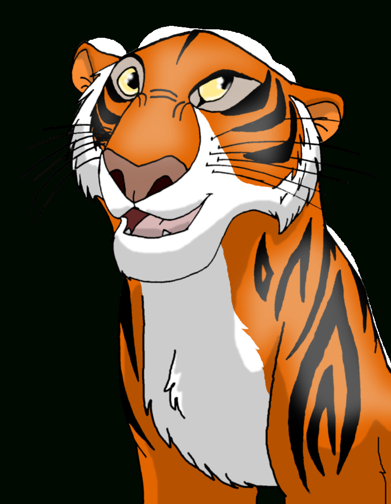 Download Jungle Book Characters Wallpaper Hd Resolution #czcuq - Free Printable Jungle Book Masks