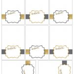 Download Thanksgiving Printable Place Cards – Happy Easter   Free Thanksgiving Printables Place Cards