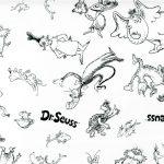 Dr. Seuss Printables | Images Of Dr Seuss Coloring Pages Printable   Free Dr Seuss Characters Printables