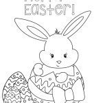 Easter Coloring Pages For Kids   Crazy Little Projects   Free Coloring Printables