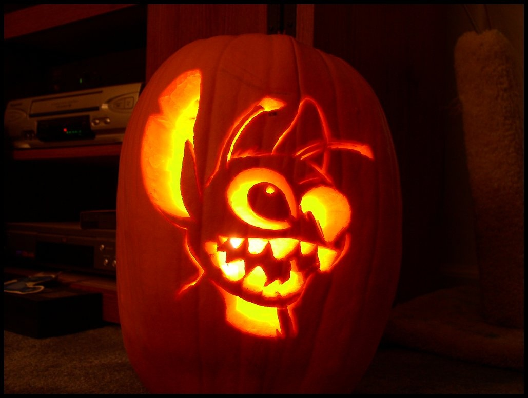Easy Disney Pumpkin Carving Templates Ideas 2018   Pumpkin Carving Ideas - Free Pumpkin Carving Patterns Disney Printable