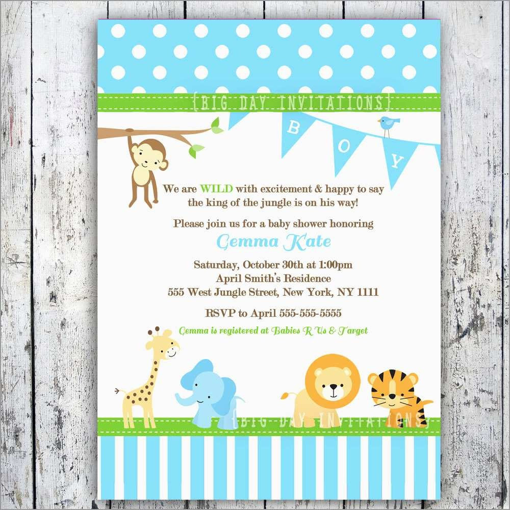 Elegant Free Online Baby Shower Invitations Templates | Best Of Template - Make Baby Shower Invitations Online Free Printable