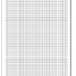 Engineering Graph Paper   Free Printable Graph Paper For Elementary Students