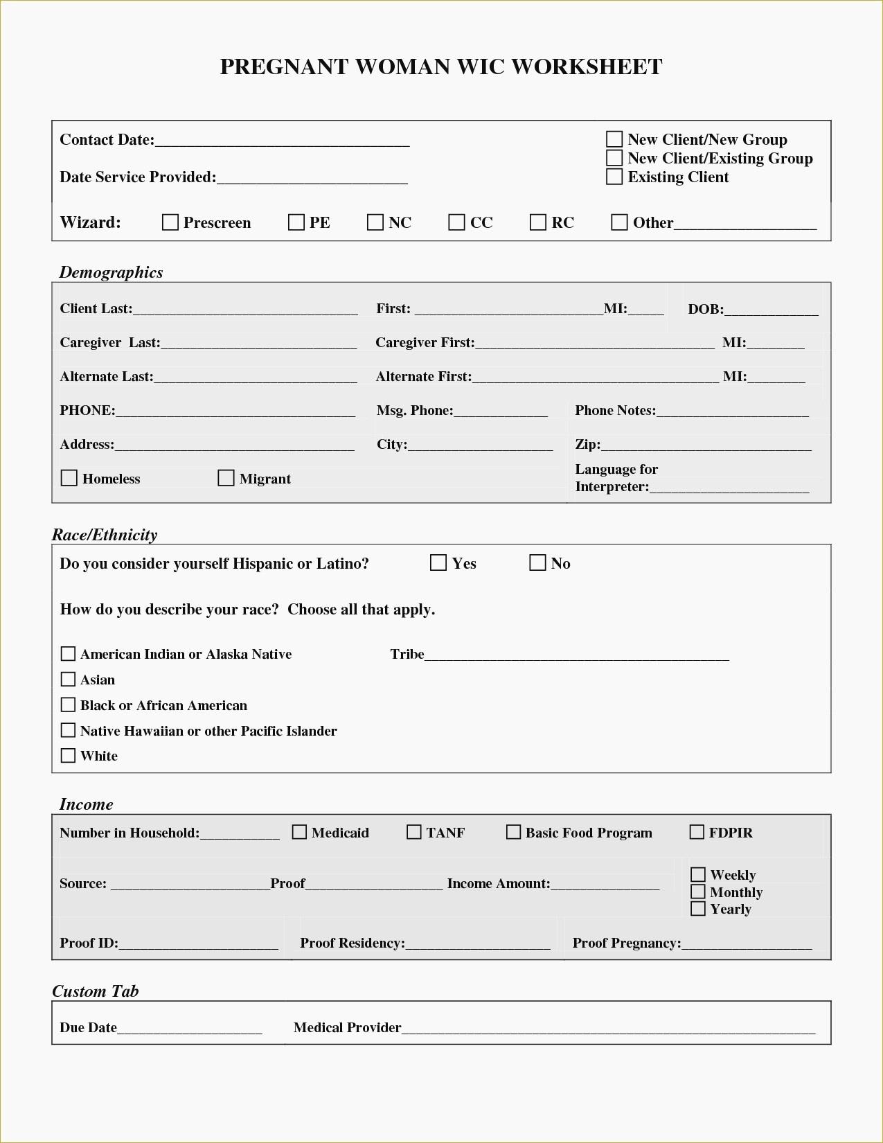 Fake Divorce Papers New Free Printable Fake Pregnancy Papers - Free Printable Fake Pregnancy Papers