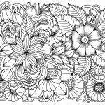 Fall Coloring Pages For Adults   Best Coloring Pages For Kids   Free Printable Coloring Pages Fall Season