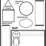 Family Prayer Printables   These Are Prefect For Younger Kids   Free Printable Sunday School Crafts