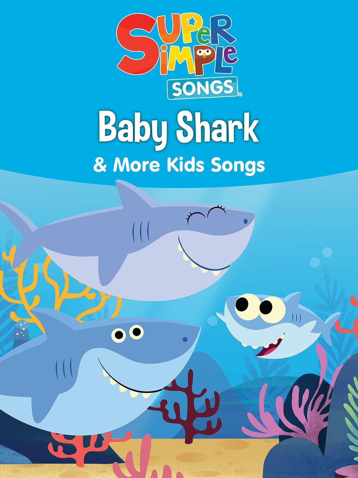 Fashion : Free Printable Baby Shark Pinkfong Birthday Invitation - Shark Invitations Free Printable