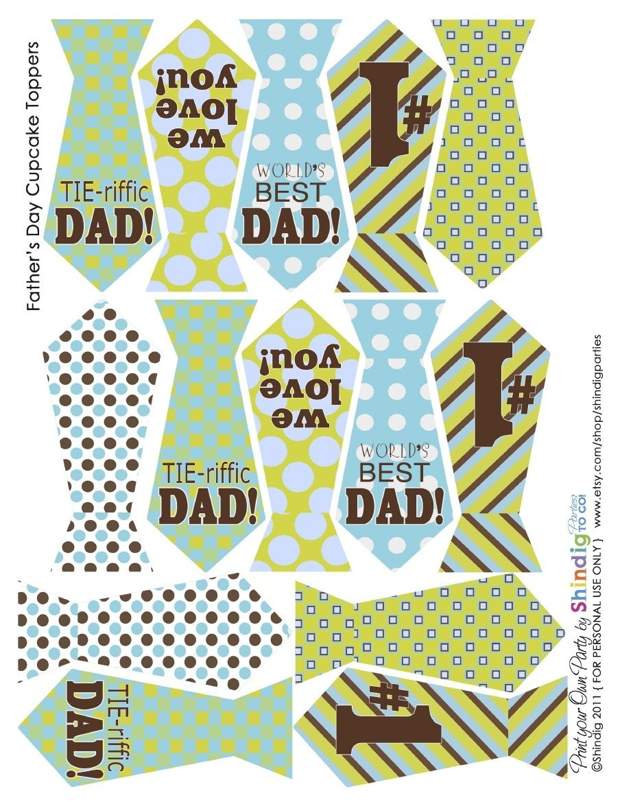 Fathers Day Free Printable Banner   Father's Day   Fathers Day - Free Printable Fathers Day Banners