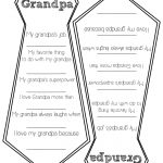 Father's Day Free Printable Cards | Father's Day | Homemade Gifts   Father's Day Card Printable Free