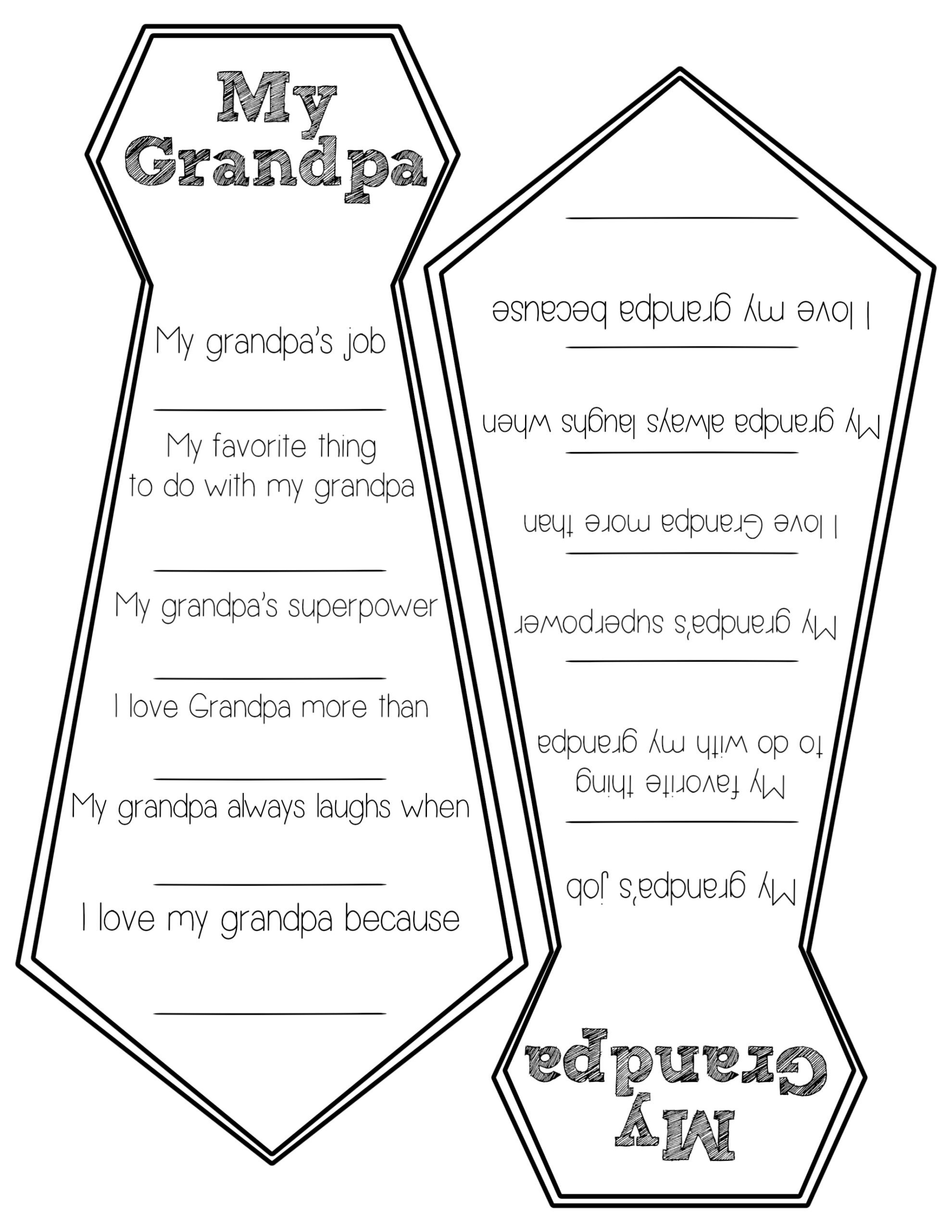 Father's Day Free Printable Cards - Paper Trail Design - Free Printable Fathers Day Cards For Preschoolers