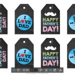 Father's Day Free Printables   Baby Hints And Tips   Free Father's Day Printables