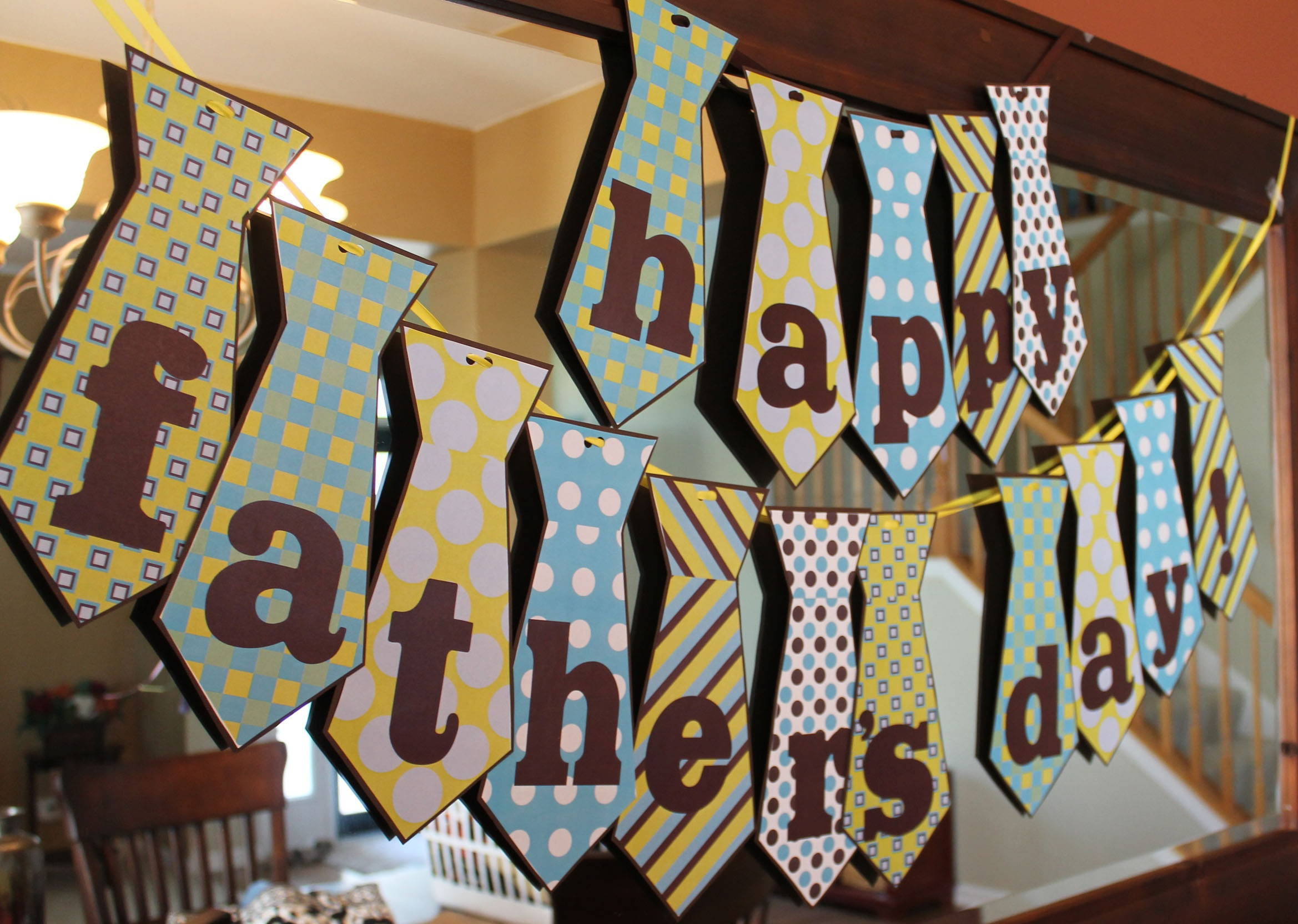 Father's Day   Ipinnedit - Free Printable Fathers Day Banners