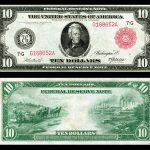 Federal Reserve Note   Wikipedia   Free Printable Million Dollar Bill