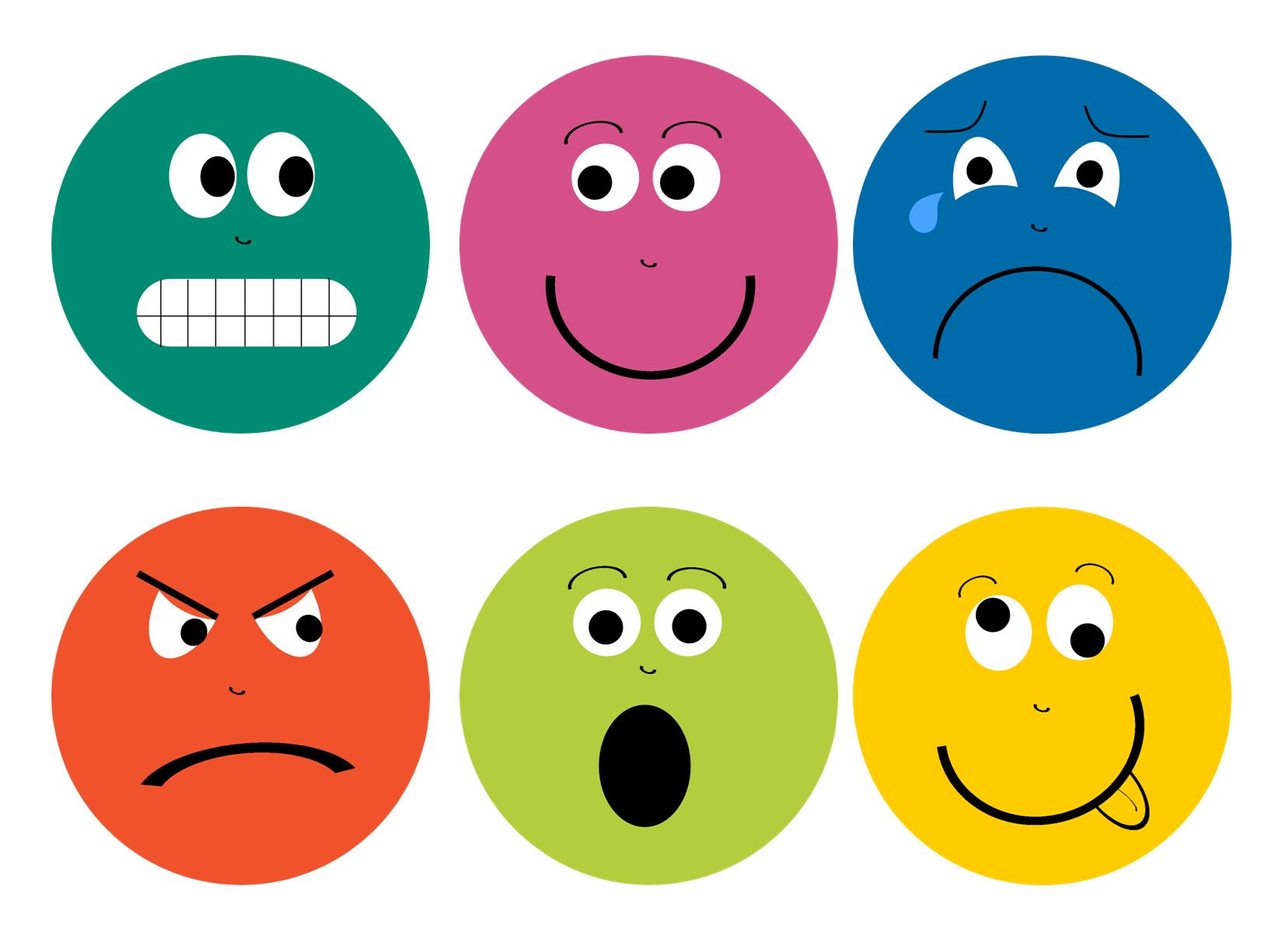Feelings Faces Printable   Library   Feelings Preschool, Emotions - Free Printable Sad Faces