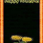 First Grade Wow: Chrysanthemumwhat A Perfect Name!   Chrysanthemum Free Printable Activities