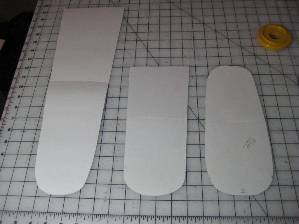 Fleece Sock Pattern Pieces | Gift Ideas | Fleece Socks, Sewing - Free Printable Fleece Sock Pattern