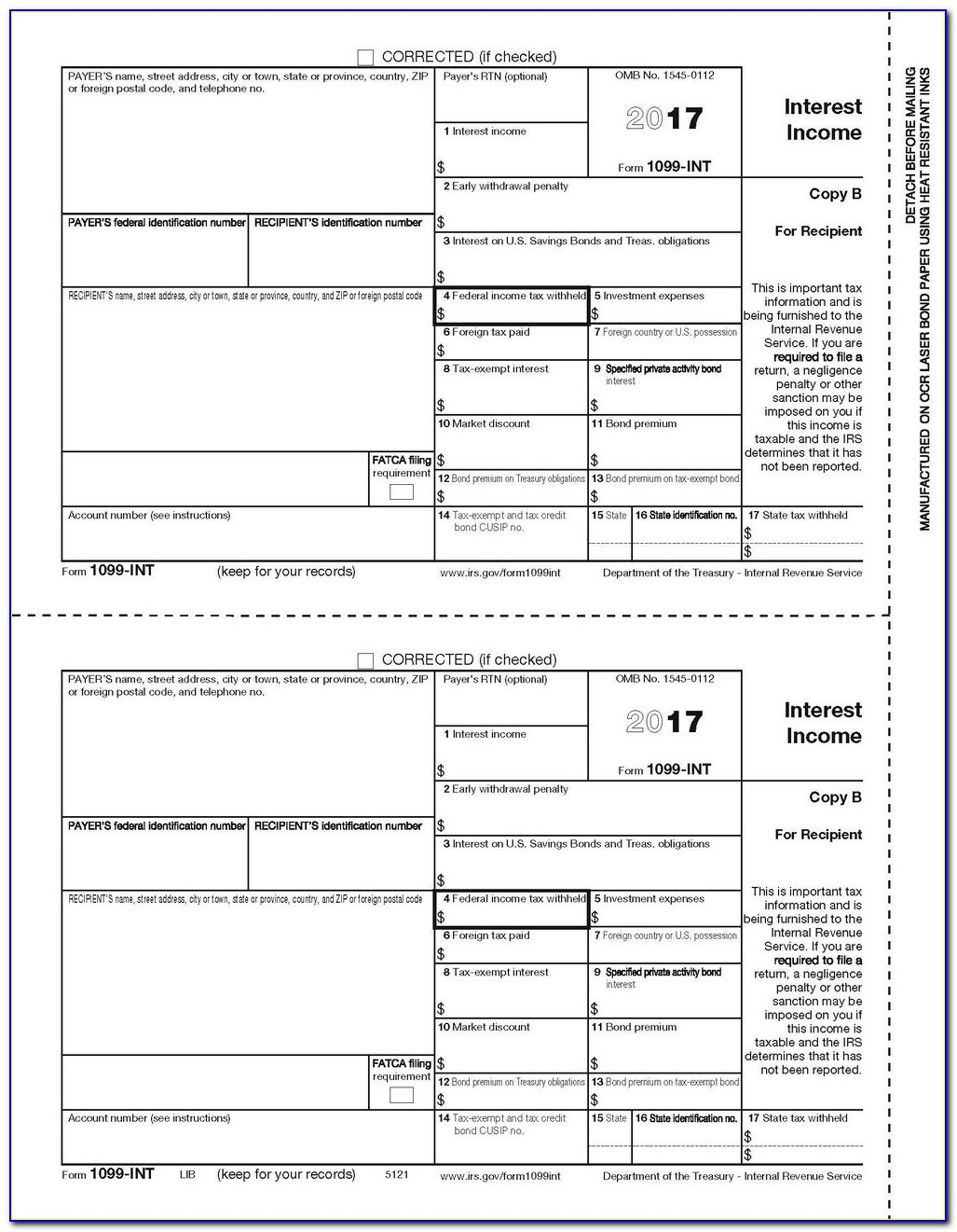 Form 1099 Misc Template Free - Form : Resume Examples #qpm0Wpepza - 1099 Misc Printable Template Free
