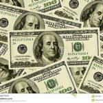 Free 100 Dollar Bill Cliparts, Download Free Clip Art, Free Clip Art   Free Printable Million Dollar Bill