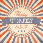 Free 4Th Of July Printable Card   Mommy's Notebook   Free 4Th Of July Printables