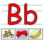 Free Alphabet Letters Clipart, Download Free Clip Art, Free Clip Art   Free Printable Clip Art Letters