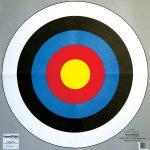 Free Archery Bullseye Cliparts, Download Free Clip Art, Free Clip   Free Printable Bullseye
