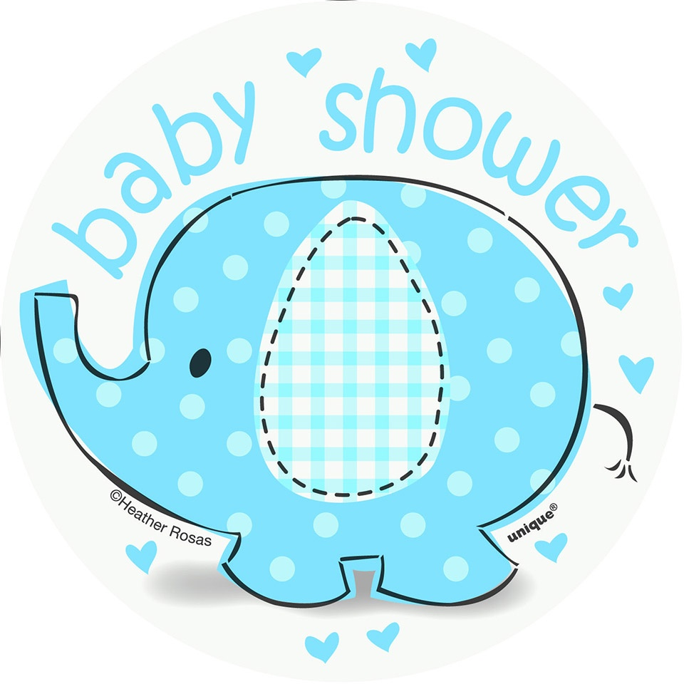 Free Baby Shower Images Boy, Download Free Clip Art, Free Clip Art - Free Baby Shower Printables Decorations