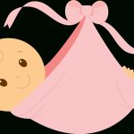 Free Baby Shower Images For Girl, Download Free Clip Art, Free Clip   Free Printable Baby Shower Clip Art