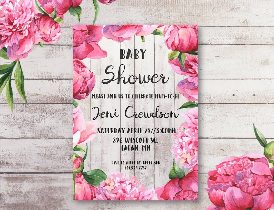 Free Baby Shower Printables To Save You Money - Free Baby Shower Printables Decorations