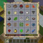 Free Bingo Cards Download   Free Printable Minecraft Bingo Cards