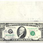 Free Blank Dollar Bill, Download Free Clip Art, Free Clip Art On   Free Printable Million Dollar Bill