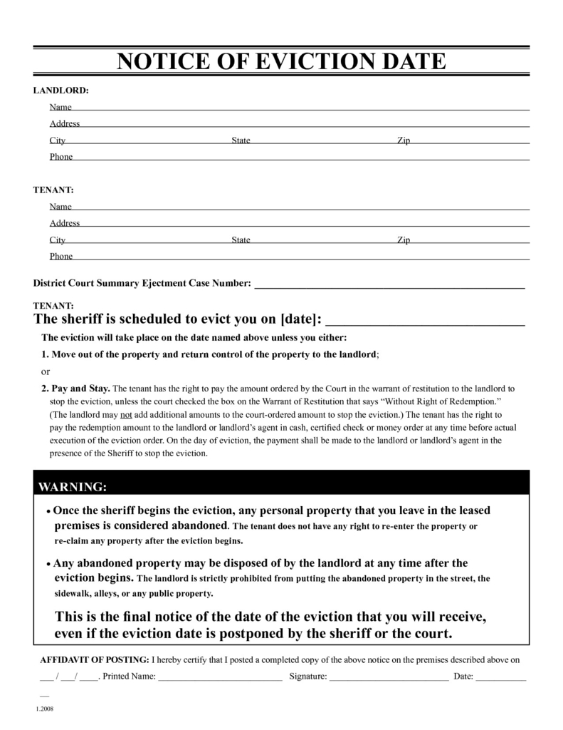 Free Blank Printable Medical Power Of Attorney Forms Fresh Free - Free Blank Printable Medical Power Of Attorney Forms