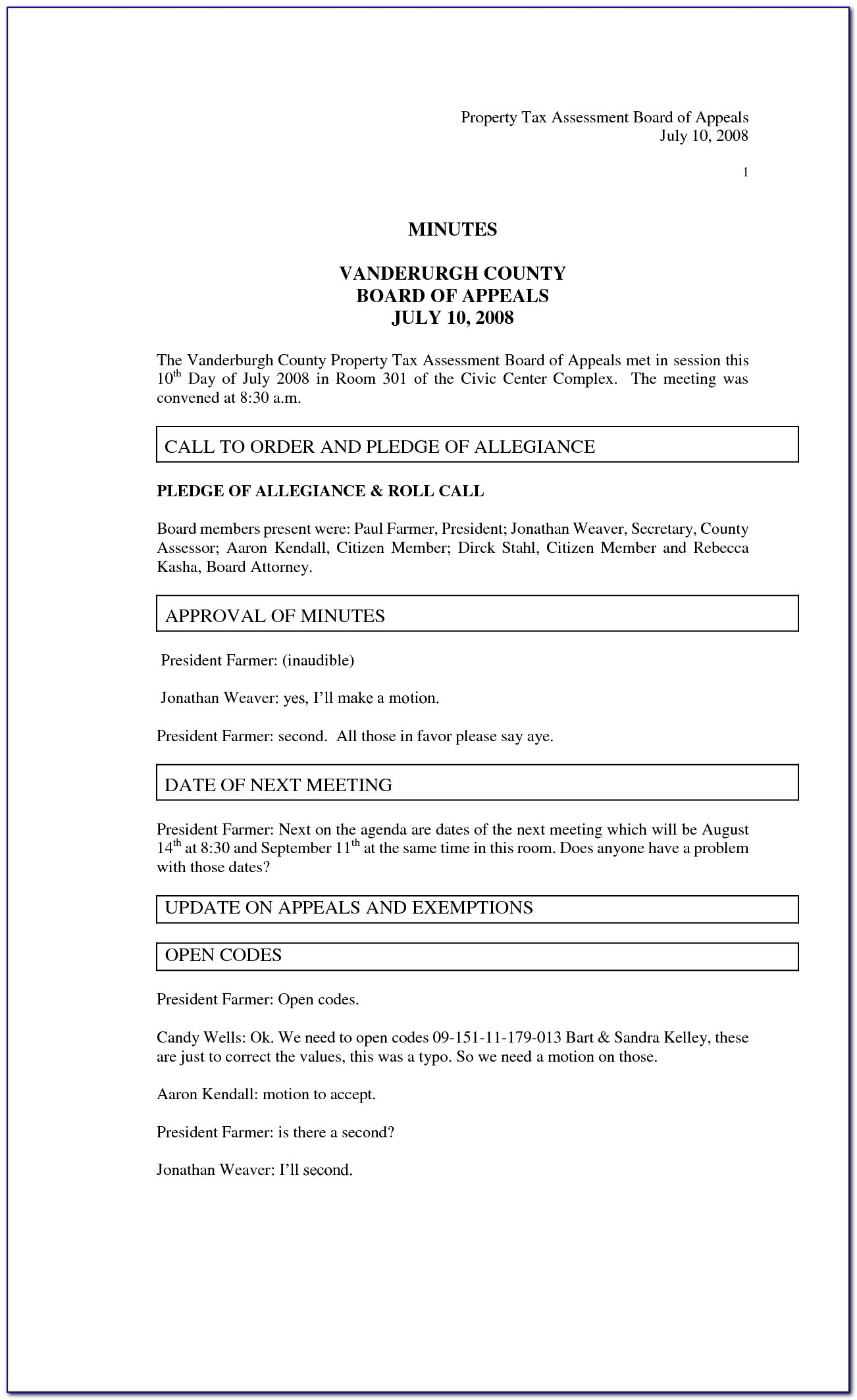 Free Blank Quit Claim Deed Form Indiana - Form : Resume Examples - Free Printable Quit Claim Deed Form Indiana
