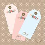 Free Bridal Shower Printables | Popsugar Smart Living   Free Bridal Shower Printable Decorations