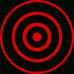 Free Bullseye Images, Download Free Clip Art, Free Clip Art On   Free Printable Bullseye