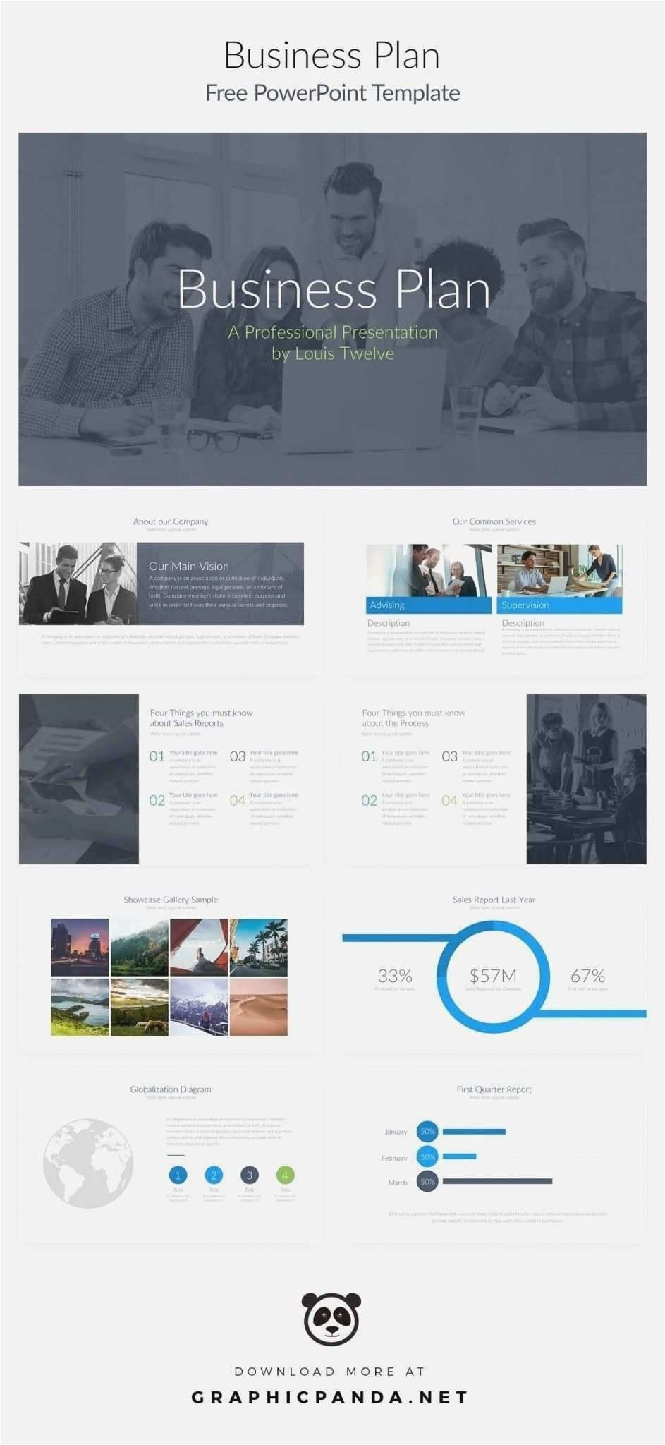 Free Business Brochure Templates - Caquetapositivo - Free Sign Maker Printable