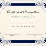 Free Certificate Printables   Tutlin.psstech.co   Best Costume Certificate Printable Free