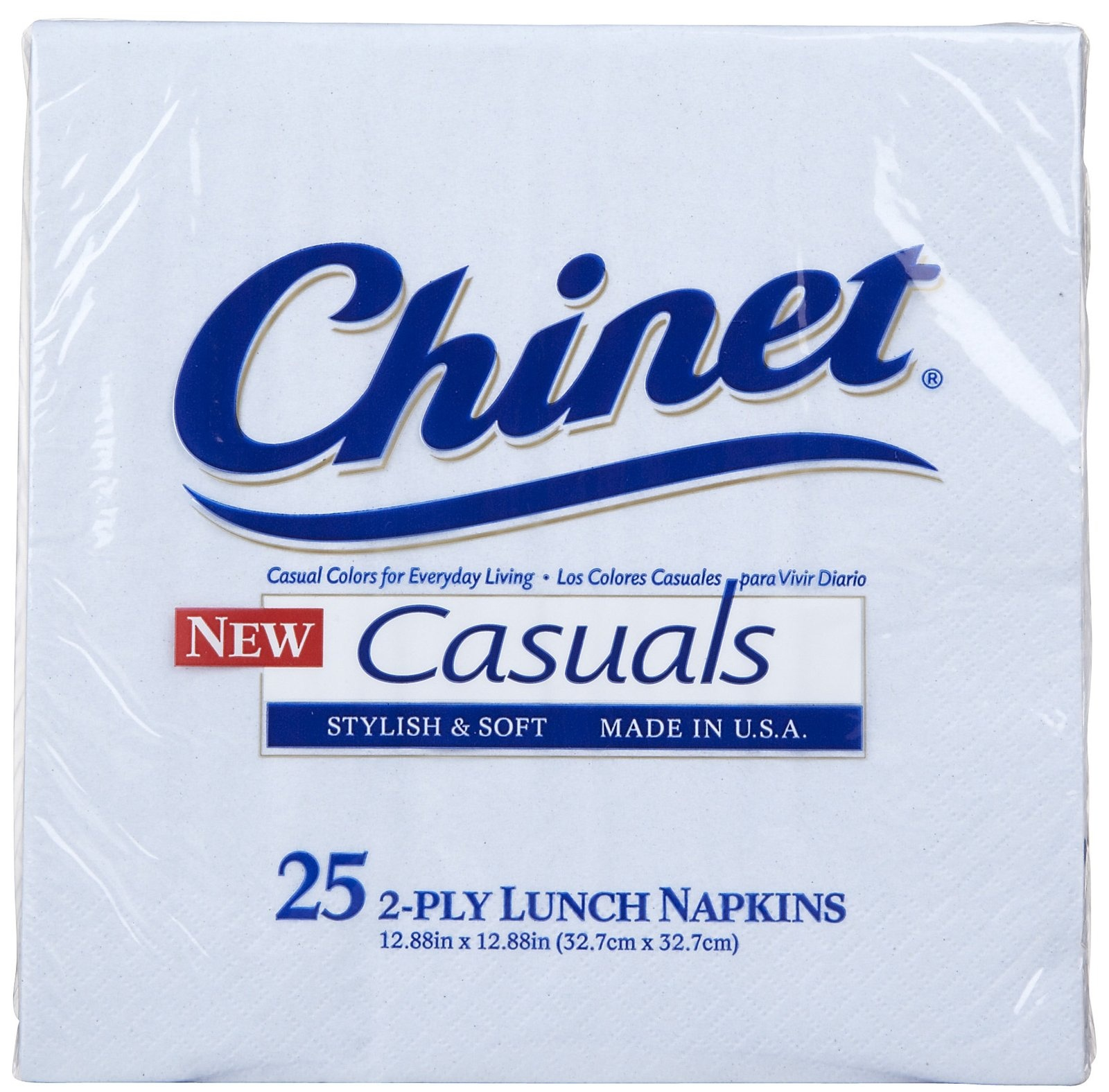 Free Chinet Napkins At Ocean State Job Lot! | Coupon Karma - Free Printable Chinet Coupons