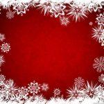 Free Christmas Background Clipart | Medium Size Preview (1280X960Px   Free Printable Christmas Backgrounds