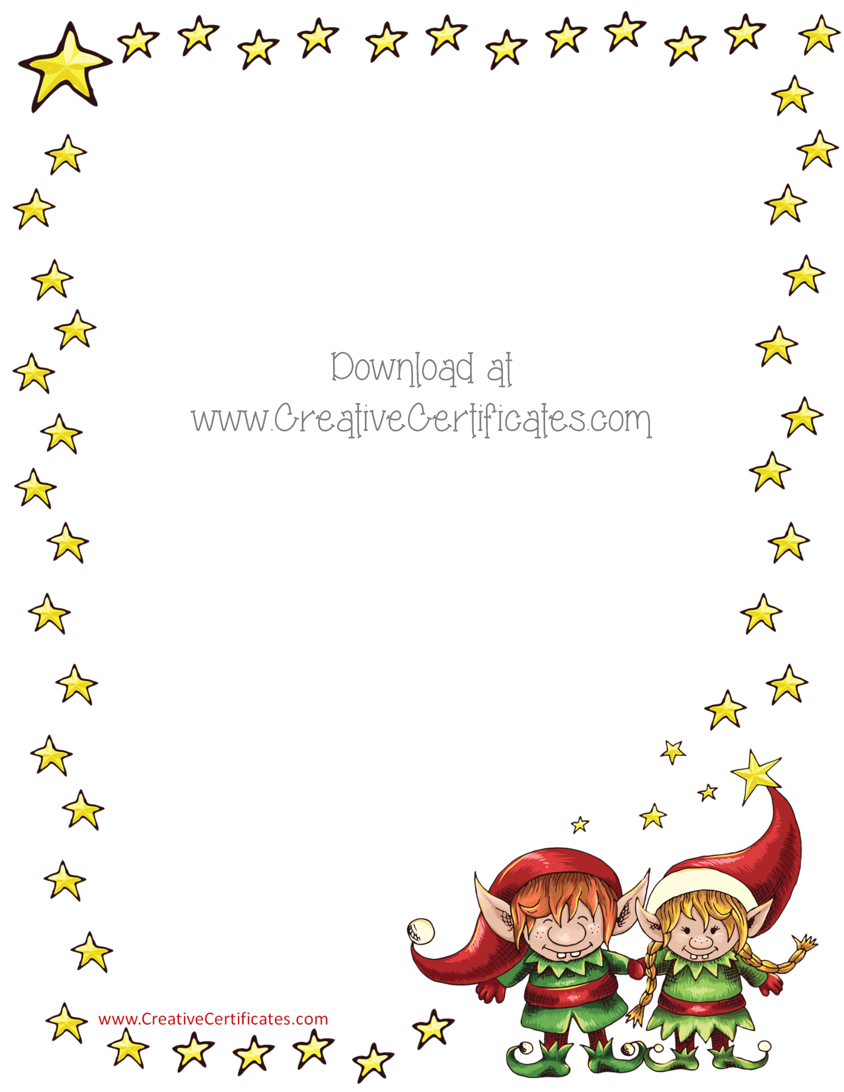 Free Christmas Memo Cliparts, Download Free Clip Art, Free Clip Art - Free Printable Christmas Backgrounds