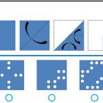 Free Cogat Sample Test   6Th Grade   Testprep Online   Free Printable Hspt Practice Test