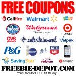 Free Coupons   Free Printable Coupons   Free Grocery Coupons   Free Printable Crest Coupons