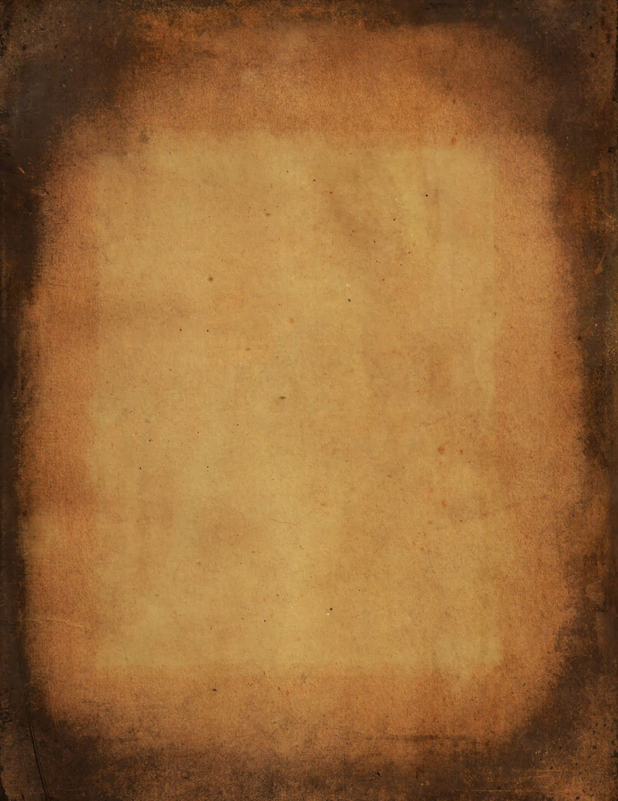 Free Digital Background: Printable Background Paper Distressed Dirty - Free Printable Backgrounds For Paper