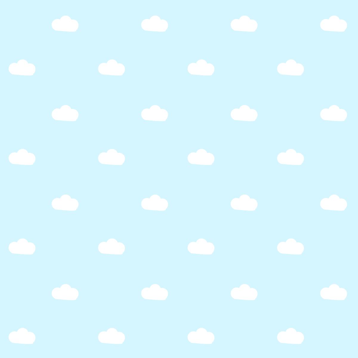 Free Digital Pastel Colored Scrapbooking Papers - Ausdruckbare - Free Printable Background Designs