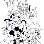 Free Disney Coloring Pages | Coloring Books | Disney Coloring Pages   Free Printable Disney Coloring Pages