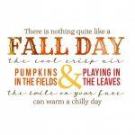 Free Fall Printables | Seasons | Fall, Fall Decor, Fall Harvest   Free Fall Printables