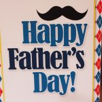 Free Father's Day Party Printables From Sarah Hope Designs | Catch   Free Father's Day Printables