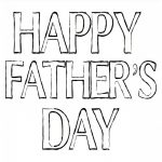 Free Fathers Day Printables And More! | Diy Ideas | Father's Day   Free Father's Day Printables