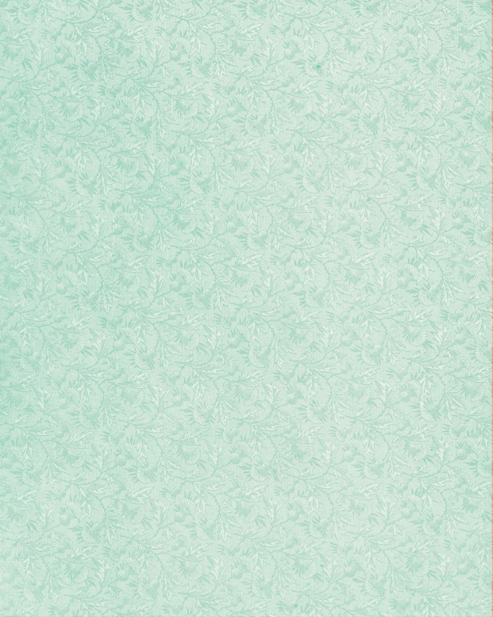 Free Floral Paper Backgrounds   Backgrounds!   Embossed Wallpaper - Free Printable Backgrounds For Paper